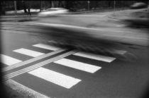 ?rossing the road von vrb vorobiov