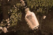 Bottle space von vrb vorobiov