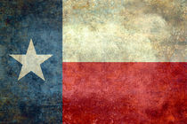 Texas-flag-working-print-25mb