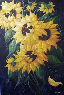3-dancing-sunflowers