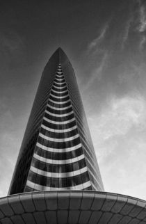 Skyscraper von Ralph Patzel