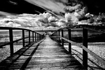 Wharf-at-southend-on-sea-mono