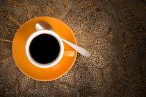 Espresso von aremak