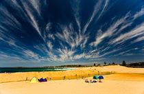 Nazrrabeen-beach