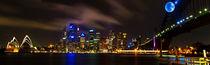 Sydney-harbour-at-night-for-af