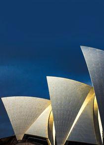 Sails-of-sydney-opera-house