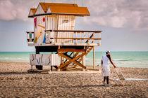 Miami-1783-bearbeitet