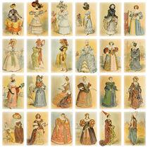 Vintage-paris-fashion-10350x10350