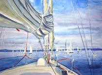 Segel-wolken-stimmung2-60-x-50