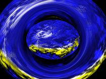 New worlds behind the wormhole by tiaeitsch