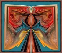 Farbfluss-dot-f-5-kopie-4
