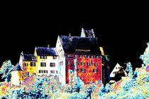 Schloss-werenwag