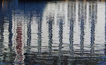 spiegelbild by k-h.foerster _______                            port fO= lio