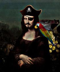Mona-lisa-pirate-mustache