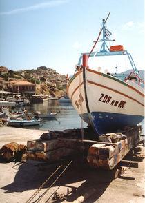 Zoi-limani-molyvos