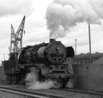 Dampflok-50-3708