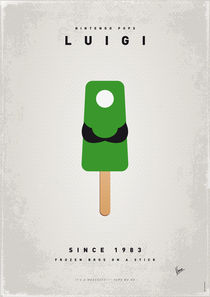 My-nintendo-ice-pop-luigi