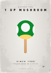 My-nintendo-ice-pop-1-up-mushroom