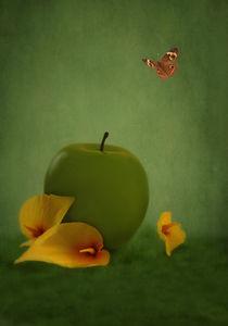 One-apple-fell2