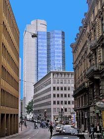 Frankfurt-mainhattan2