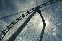 Giant wheel by gokul