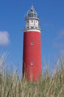 Leuchtturm-von-texel