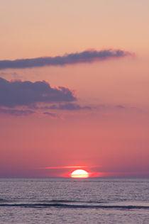 Sunset by AD DESIGN Photo + PhotoArt
