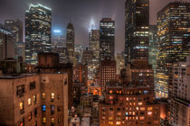 Murray Hill by Andy Bitterer