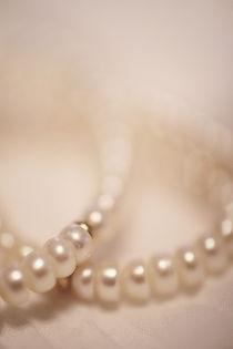 Her Pearls von Trish Mistric