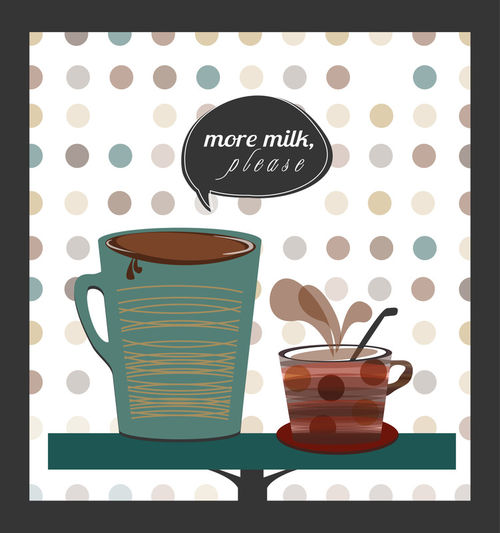 More-milk-stock-01
