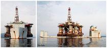 The-semi-submersible-heavylift-carrier-xiang-yun-kou