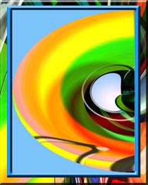 Simple Colors 07121207 by Boi K' BOI