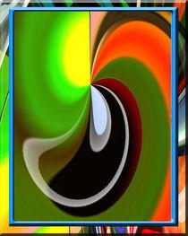 Simple Colors 07041207 by Boi K' BOI