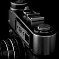 Old camera von Maria Livia Chiorean