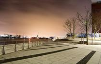 Hafencity Hamburg von fotolos