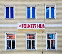 Folketshus-1258-vetlanda-2013