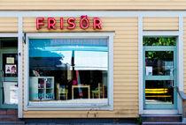 Frisoer-1263-vetlanda-2013
