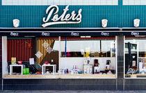 Peters-1266-vetlanda-2013