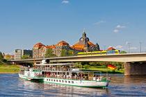 2012-05-04-9999-93-bearbeitet