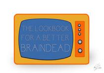 130715-braindead