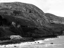 Great-orme-bw