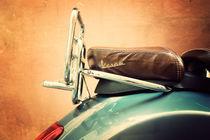 Take a ride von Ilias Kordelakos