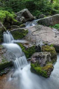 The Flow von Moritz Wicklein