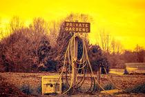 Private-gardens-2