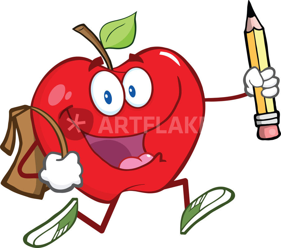 free clipart apple products - photo #15