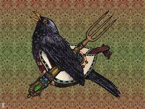 100x75-ziryab-singing-blackbird