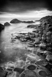 Giant's Causeway von Pawel Klarecki