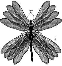 Logo- Bild by Asta Legios