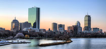 Boston-skyline