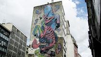 Lisbona-07